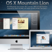 109677-moutain-lion