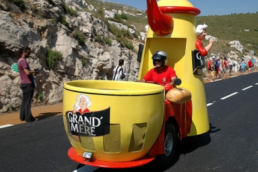 cafe_grand_mere_tour_de_france