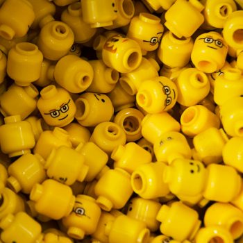 lego-head
