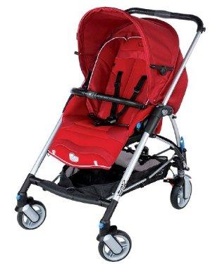 bebe-confort-streety-pack