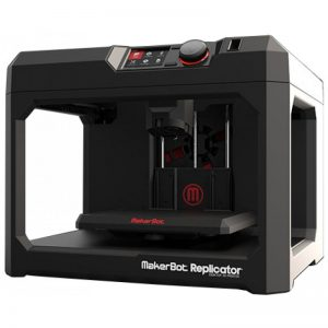 imprimante-3d-makerbot-replicator-desktop-5eme-generation