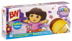 BN_Dora_biscuits_au_chocolat_6x2p