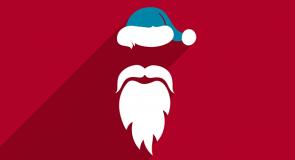 [App] Père Noël Simulator pour un Noël magique !
