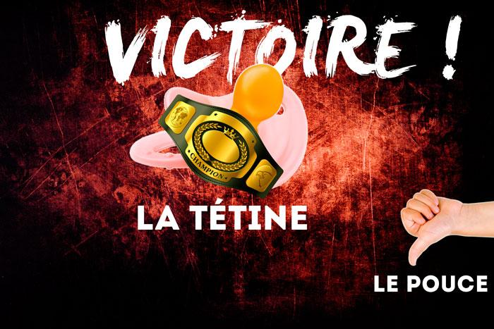 tétine-vs-pouce-victoire