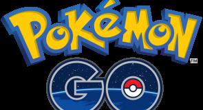 Est-ce que je peux jouer à Pokémon Go avec mes enfants ?