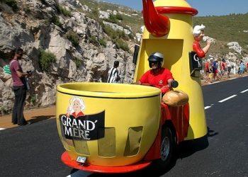 cafe_grand_mere_tour_de_france
