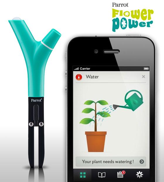 981_3-parrot-flower-power-iphone
