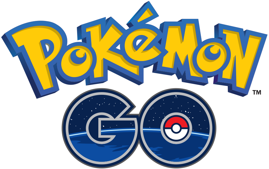 logo-go